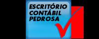 Escritório Contábil Pedrosa - Escritório de Contabilidade em Diadema, SP