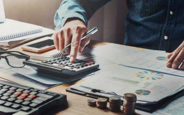 calculos-tabelas-negocios
